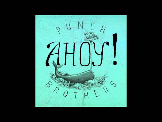 punch-brothers-another-new-world-punchbrothers