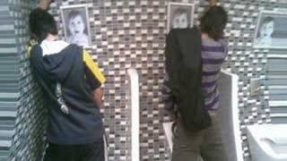 H�seyin Karaday� vs DJ Usy - Rasputin Flash