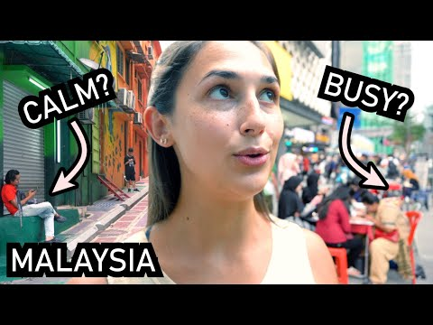 foreigners-discover-the-streets-of-kuala-lumpur---sites-&-sounds-of-the-city