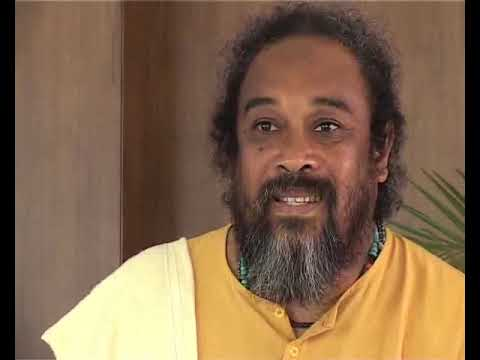 Tendencies of the Mind • Mooji
