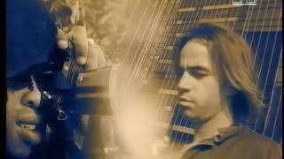 Urban Dance Squad – Bureaucrat Of Flaccostreet (1991 Music video)