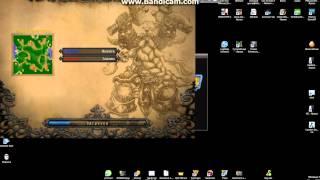 Как играть в Warcraft 3 Frozen Throne по хамачи.(ИНФОРМАЦИЯ ОБНОВЛЕНА! СМОТРИТЕ ВИДЕО+ ВИДЕООТВЕТ!!! Покупайте игрули со скидочкой - http://steambuy.com/link.php?id=336446..., 2013-05-09T16:13:36.000Z)