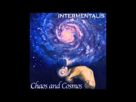 Intermentalis - Pearly Gates (2015)