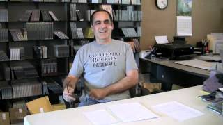 Neal Morse - Chance of a Lifetime - Pt 2