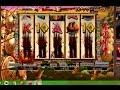 300 Shields online slot - Small Big Win (726x)