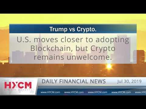 HYCM_EN - Daily financial news - 30.07.2019