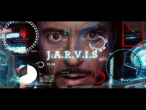 How To Install Jarvis In Your Smart Phone- Tamil