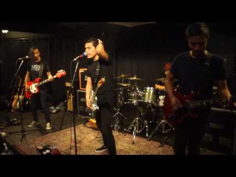 Modescape - Kembali (Live at ATAS)