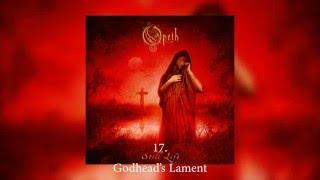 Top 25 Opeth songs (1990-2016) chords   Guitaa.com