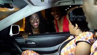 Download Video AY's Skit: Driver's Licence MP3 3GP MP4