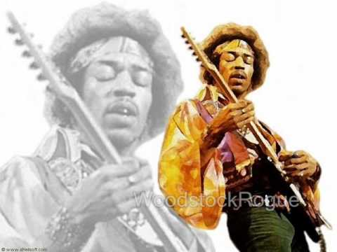 jimi-hendrix-wild-thing-woodstockrogue