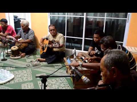 Kelompok GHAZAL SRI MELATI Pimpinan Bpk Jafar Sirat Tanjung Balai Karimun KEPRI