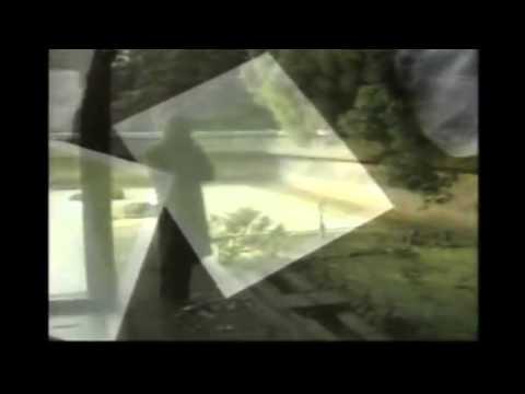 David Sylvian – Preparations For A Journey (Full Length)