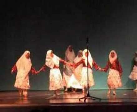 Drama: Al-Khaliq
