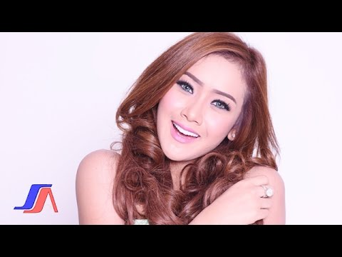 Mix - Goyang Dumang - Cita Citata (Official Music Video)