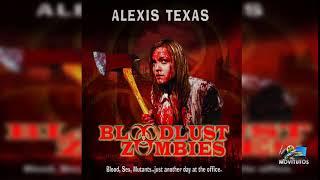 Descargar pelicula Bloodlust Zombies 2011 (Download)