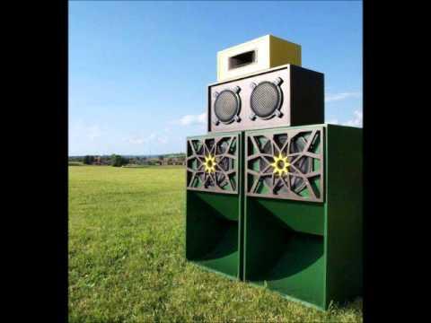DJ Steppas - Sweet One Drop PT 2 with a little twist
