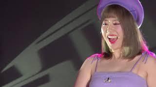 러빙유 Loving U, 씨스타 SISTAR, 댄스팀 베이비스 BABYS 서유 & 예서, 가산디지털단…