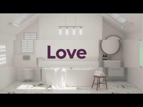 VictoriaPlum.com - #LoveWhereYouLive