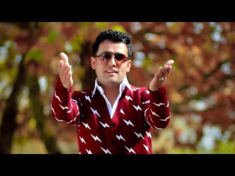 Kamal Hassan - Taq Taq E Paye OFFICIAL VIDEO HD 2017