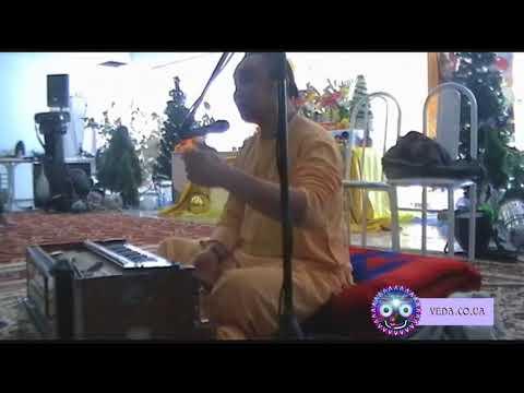 Чайтанья Чаритамрита Мадхья 22.23 - Даяван прабху