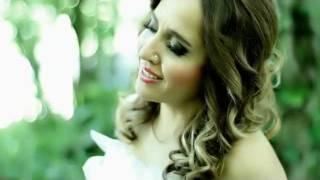 Aynur YILMAZ ''gıran here'' koçgiri albüm 2011