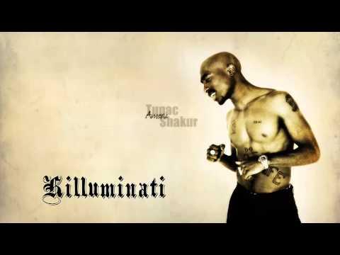 2pac Killuminati(mp3)+Download