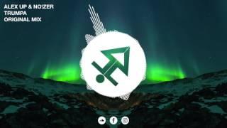 Скачать Alex Up NO ZER TRUMPA Original Mix Jumping Sounds Release