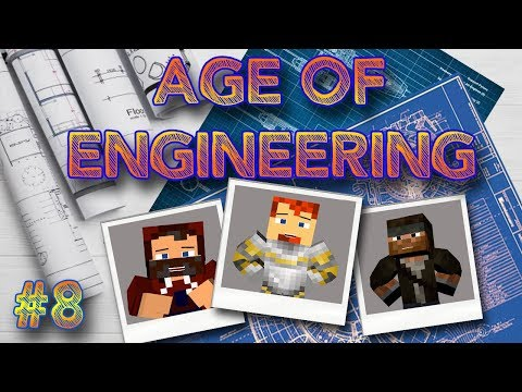 """FREAKY SKELETON!""AGE OF ENGINEERING w/ SNOOP & BENTLEY #8"