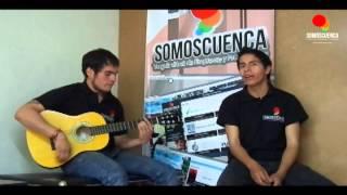 :: www.somoscuenca.com :: Soul - No existe el amor