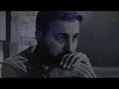 Kurdish Trap   Deep Kurdish Rap Beat \u0026 Hozan Yaman Eze Bejim