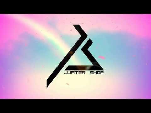 JUPITER SHOP - Ruang Mimpi ~ Unofficial Lyric Video