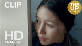 Ayka new clip official from Cannes