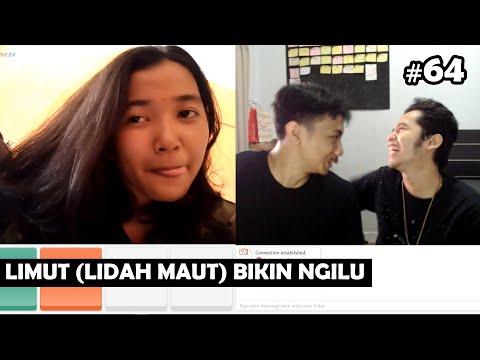 KAMI MEREMEHKAN KUOTA ANDA - OME TV INDONESIA Ft. Ibarimbawa