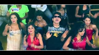 "New Letest hot song 2015 | ""Sunset Party"" 