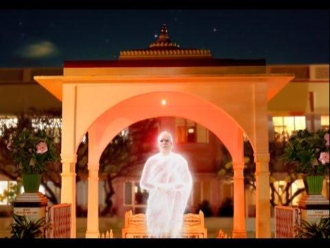 Special Story on Brahma Baba - 18 January 2017 - Brahma Kumaris