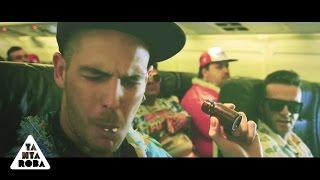 "GEMITAIZ - ""K-Hole"" feat. SALMO"