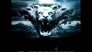 E Nomine- Das Tier in mir (Elektrowolf Mix by Desastroes)