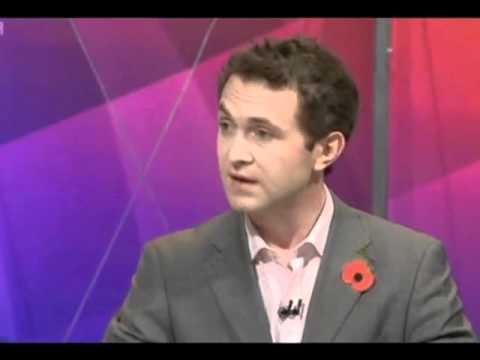 UK Neoconservative Defends Waterboarding