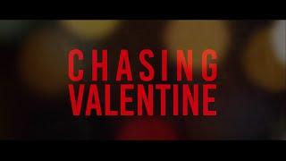 Chasing Valentine Video Diary #18 : IFF Milan Day 1
