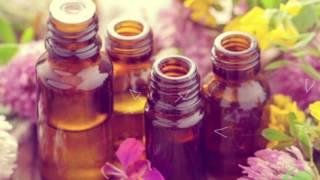 видео Эфирные масла от головной боли: какое помогает и рецепты смесей