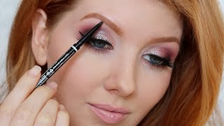 Eyebrow Tutorial | Best Products for Eyebrows