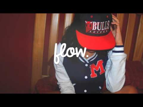 Tory Lanez - Let Me Know