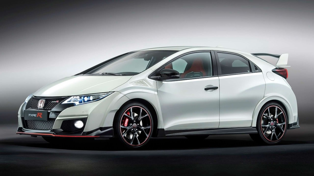 Top 10 Fastest Hot Hatchbacks In The World – Acceleration 0 to 60 ...