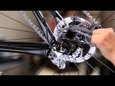 cycling-tips:-removing-the-rear-wheel-  -rei