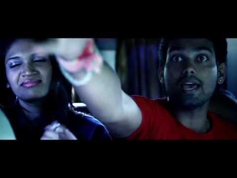 3d Thaedi Pidi Adi 2013 - Tamil Movie Official Online Trailer
