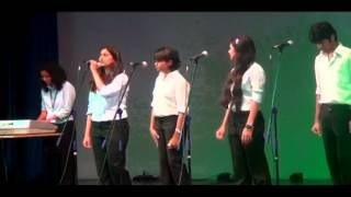 O re piya-rolling in the deep-tum jo mil gaye toh mashup.mp4