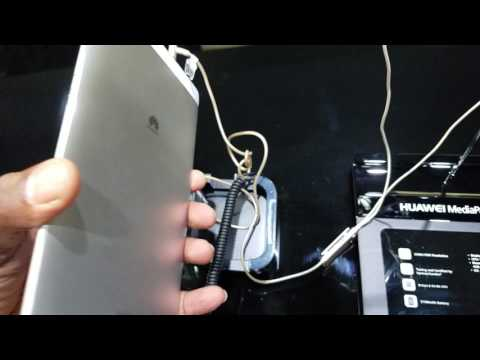 zte speed battery removal many other manufacturers