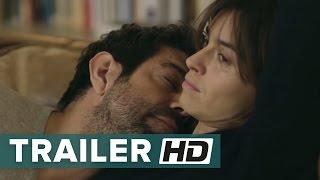 Moglie e Marito con Pierfrancesco Favino e Kasia Smutniak - Trailer Ufficiale HD