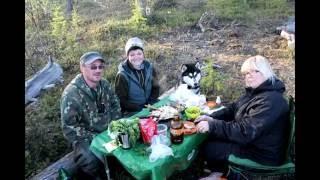 Один из островов Мурманской области(, 2016-06-08T18:48:18.000Z)